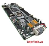 Bo mạch chủ mainboard HP BL460c G5 SP# 505552-001/ 503443-001