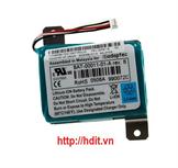 Pin Battery IBM ServeRaid 8S SP# 25R8118/ 39R8812