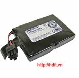 Pin Battery IBM 6 Pin Pseries PN# 39J5554