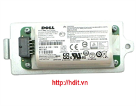 Pin Battery Dell Storage PS4210 PS6210 PS6610 PN# 010DXV/ 0KVY4F/ 0FK6YW