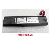 Pin Battery Dell EMC VNXe3200 PN# 078-000-093