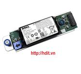 Pin Battery Dell MD3200i MD3220i PN# D668J/ 0D668J/ modelBAT 2S1P-2