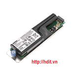 Pin Battery Dell MD3000 MD3000i Pn# 0C291H