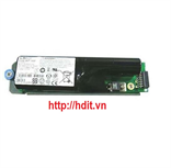 Pin Battery Dell MD3000 MD3000i P/N# 0JY200