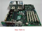 Bo mạch chủ Mainboard HP Proliant ML350 G3 - P/N: 322318-001