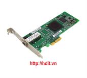 Cạc HBA Card FC HP StoreFabric SN1100E 16Gb Single Port SP# C8R38A/ 719211-001/ LPE16000