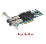 Cạc HBA Card FC HP 82E 8Gb 2-port SP# AJ763B/ 697890-001/ 489193-001