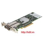 Cạc HBA Card FC HP 82B 8Gb 2-port SP# AP770B/ AP770A/ 571521-002/ 571521-001/ AP770-63002