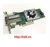 Cạc HBA Card FC IBM Lenovo QLogic 16Gb FC 2 port fru# 00Y3344/ 00Y3343/ 00Y3341