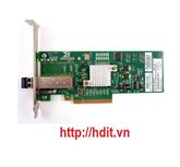 Cạc HBA Card FC IBM Lenovo QLogic 16Gb FC 1 port FRU# 00Y3339/ 00Y3340/ 00Y3337