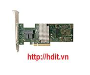 Cạc HBA Card sas IBM Lenovo N2215 SAS SATA HBA 12Gbps fru# 47C8676/ 00AE824/ opt 47C8675