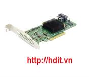 Cạc HBA Card SAS Broadcom LSI SAS9300-8i 12G # H3-25573-00H