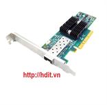 Cạc mạng NIC HP Mellanox ConnectX-2 1 Port FC 10GbE # MNPA19-XTR