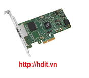 Cạc mạng NIC IBM Lenovo Intel I350-T2 2xGbE BaseT Adapter opt# 00AG510
