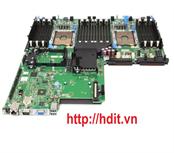 Bo mạch chủ Dell EMC PowerEdge R740/ R740XD Mainboard - P/N: 0WGD1/ JM3W2/ 6G98X/ RR8YK/ 7X9K0/ 8D89F