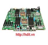 Bo mạch chủ Dell EMC PowerEdge T640 Mainboard - P/N#  TWW5Y/ N6JWX