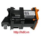 Quạt tản nhiệt Fan Dell PE R620/ R630 PN# 0TGC4J/ TGC4J/ 02X0NG/ 0VGMHR/ 0F1YN7/ 2X0NG/ VGMHR