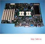 Bo mạch chủ Mainboard HP Proliant ML370 G3 - P/N: 316864-001 / 290559-001