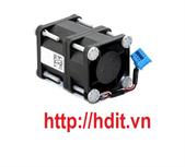 Quạt tản nhiệt Fan Dell PE R330/ R430 PN# Y9NVK/ P0WW4/ 0Y9NVK/ 0P0WW4