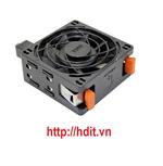 Quạt tản nhiệt Fan Dell PE T710 PN# 0R836J