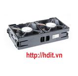 Quạt tản nhiệt Fan Dell PE T610 PN# 0GY676