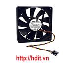 Quạt tản nhiệt Fan Dell T5400 PN# 0NT747