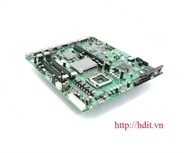 Bo mạch chủ Mainboard HP Proliant DL320 G4 - P/N: 415626-001 / 413600-001