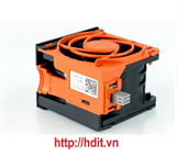 Quạt tản nhiệt Fan Dell PE R720/ R720xd PN# 0WG2CK/ 0WCRWR/ 03RKJC/ 0WPVP9