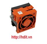 Quạt tản nhiệt Fan Dell PE R710 PN# 0GY093/ 090XRN