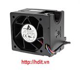 Quạt tản nhiệt Fan Dell PE R530 PN# 0WFXP8/ 0MRX6C