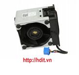 Quạt tản nhiệt Fan Dell PE R520 PN# 01KVPX/ 1KVPX