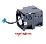 Quạt tản nhiệt Fan Dell PE R510 PN# 0304KC/ 090C8M