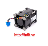 Quạt tản nhiệt Fan Dell PE R320/ R420/ R430 PN# 0HR6C0/ HR6C0/ 098N89/ 98N89/ 0G8KHX/ G8KHX