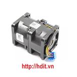 Quạt tản nhiệt Fan Dell PE R310 PN# 0G435M/ G435M