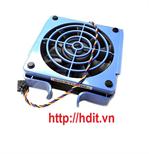 Quạt tản nhiệt Fan Dell PE 840 PN# 0RH467