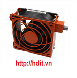 Quạt tản nhiệt Fan Dell PE 1900/ 2900 PN# 0C9857/ 0JC915