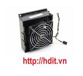 Quạt tản nhiệt Fan Dell PE 1800 Front PN# 0U4218