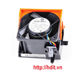 Quạt tản nhiệt Fan Dell PE 2950 PN# 0YW880/ 0PR272