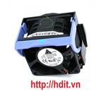 Quạt tản nhiệt Fan Dell PE 2850 PN# 0H2401
