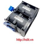 Quạt tản nhiệt Fan Dell PE 1950 PN# 0TC146/ 0MC545