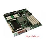 Bo mạch chủ Mainboard HP Proliant ML350 G4P - P/N: 409682-001 / 384162-501 / 390546-001