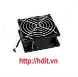 Quạt tản nhiệt Fan HP ML30 G9 Gen9/ ML30 G10 Gen10 Rear PN# 821801-001/ SP# 825095-001