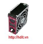 Quạt tản nhiệt Fan HP ML370 G2/ G3 92mm SP# 224977-001
