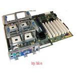 Bo mạch chủ Mainboard HP Proliant ML570 G2 - P/N: 233958-001