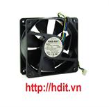 Quạt tản nhiệt Fan HP xw8200/ xw9300 Sp# 356106-001
