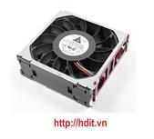 Quạt tản nhiệt Fan HP ML570 G3/ DL580 G3/ DL580 G4 Sp# 364517-001