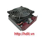 Quạt tản nhiệt Fan HP ML530/ ML570 G1 G2 Sp# 161657-001