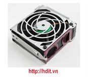 Quạt tản nhiệt Fan HP ML370 G2/ G3/ G4 Sp# 224978-001