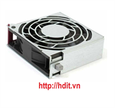 Quạt tản nhiệt Fan HP ML350/ ML370 G5 Sp# 384884-001