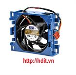 Quạt tản nhiệt Fan HP ML350 G6/ G7 Sp# 511774-001/ 508110-001